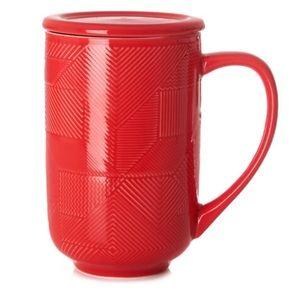 *NEW* Nordic mug